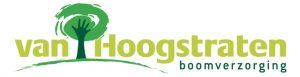 vanhoogstratenboomverzorging_logo